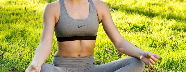How Meditation Can Help You 1