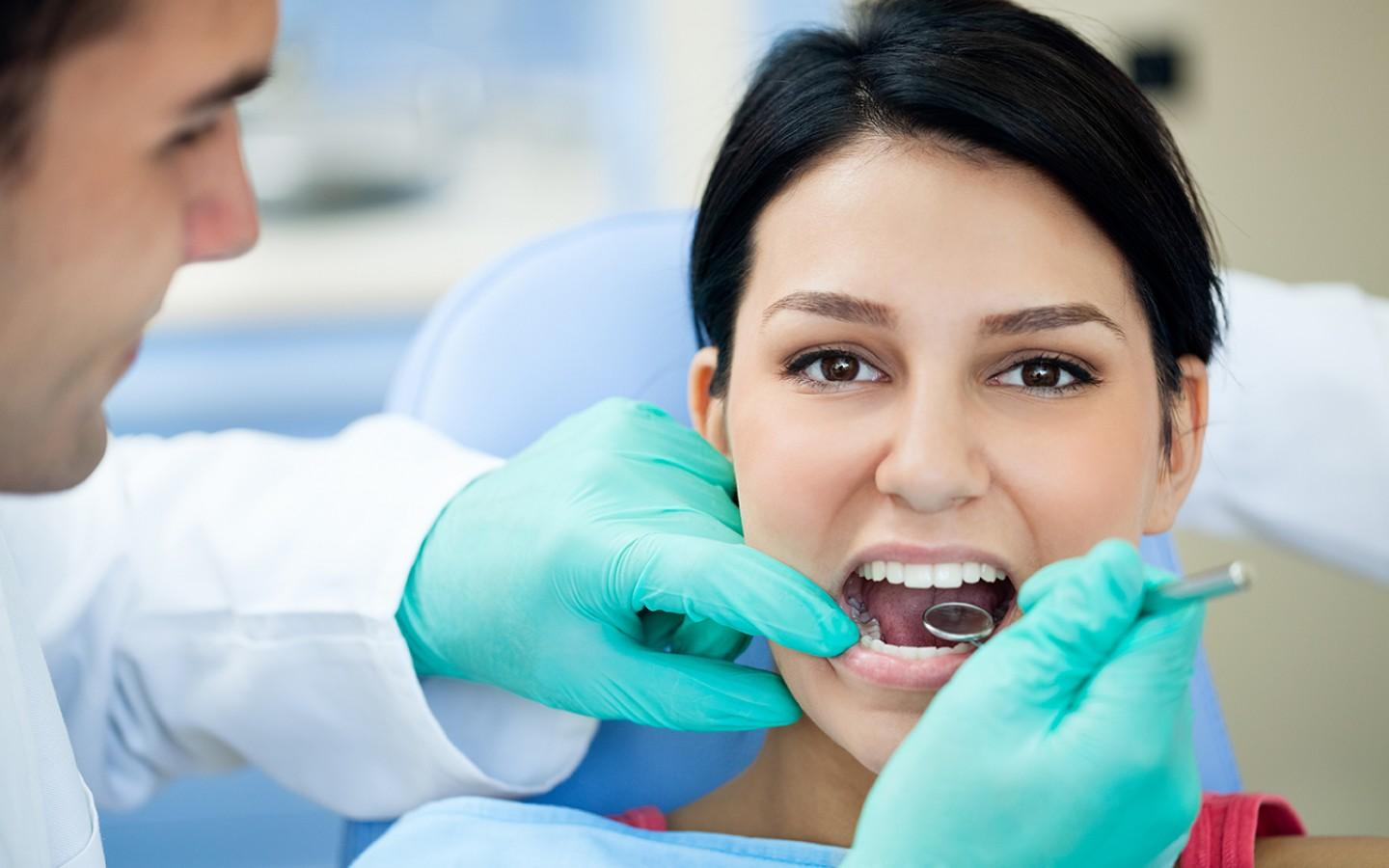 dental specialist sites