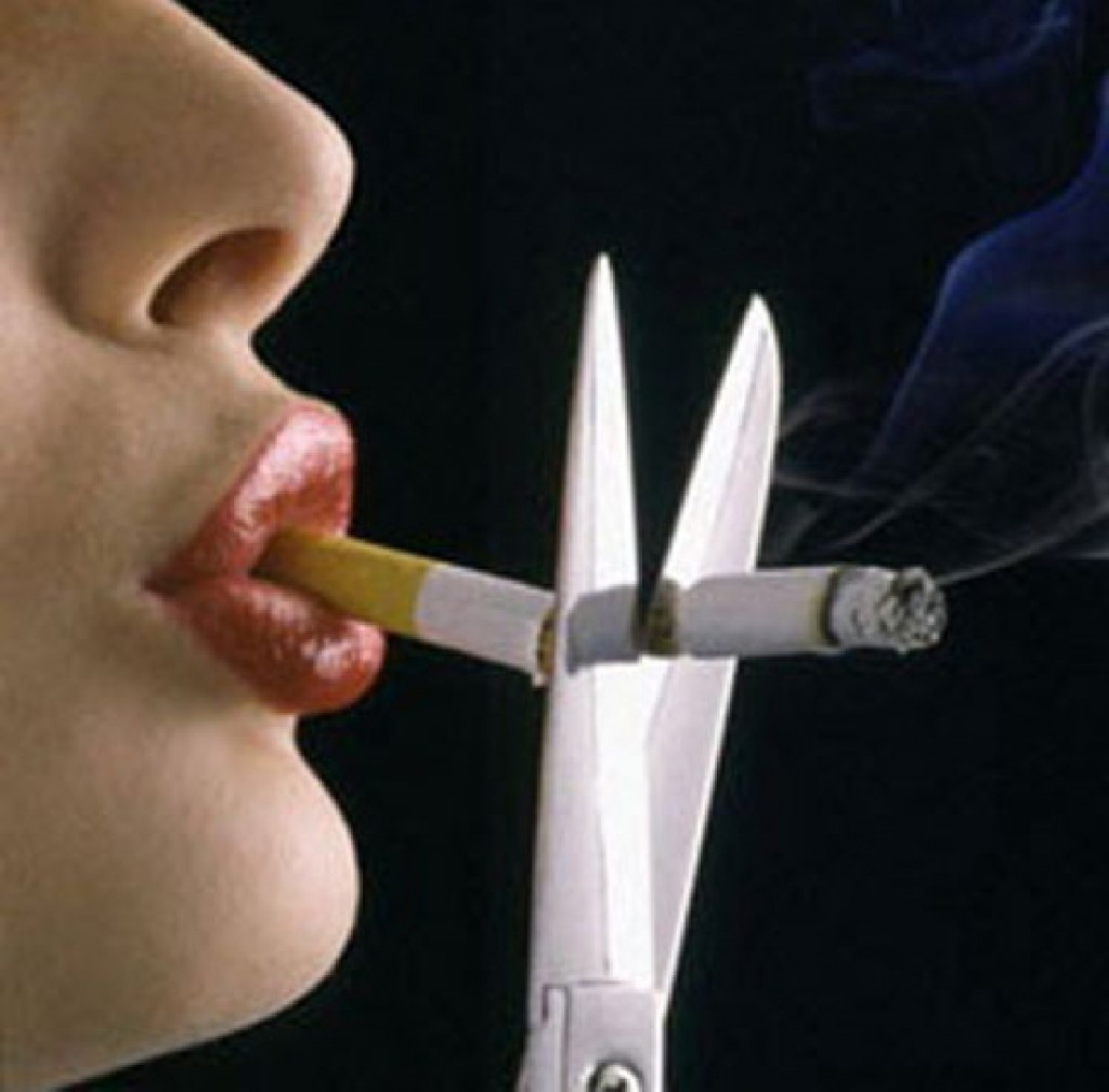 Stop smoking hypnosis in Mellbourne