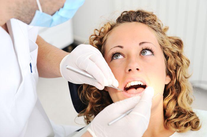 Cairns Dentist