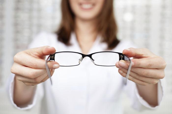 Pretoria Optometrist