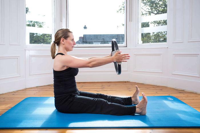 Currumbin Pilates