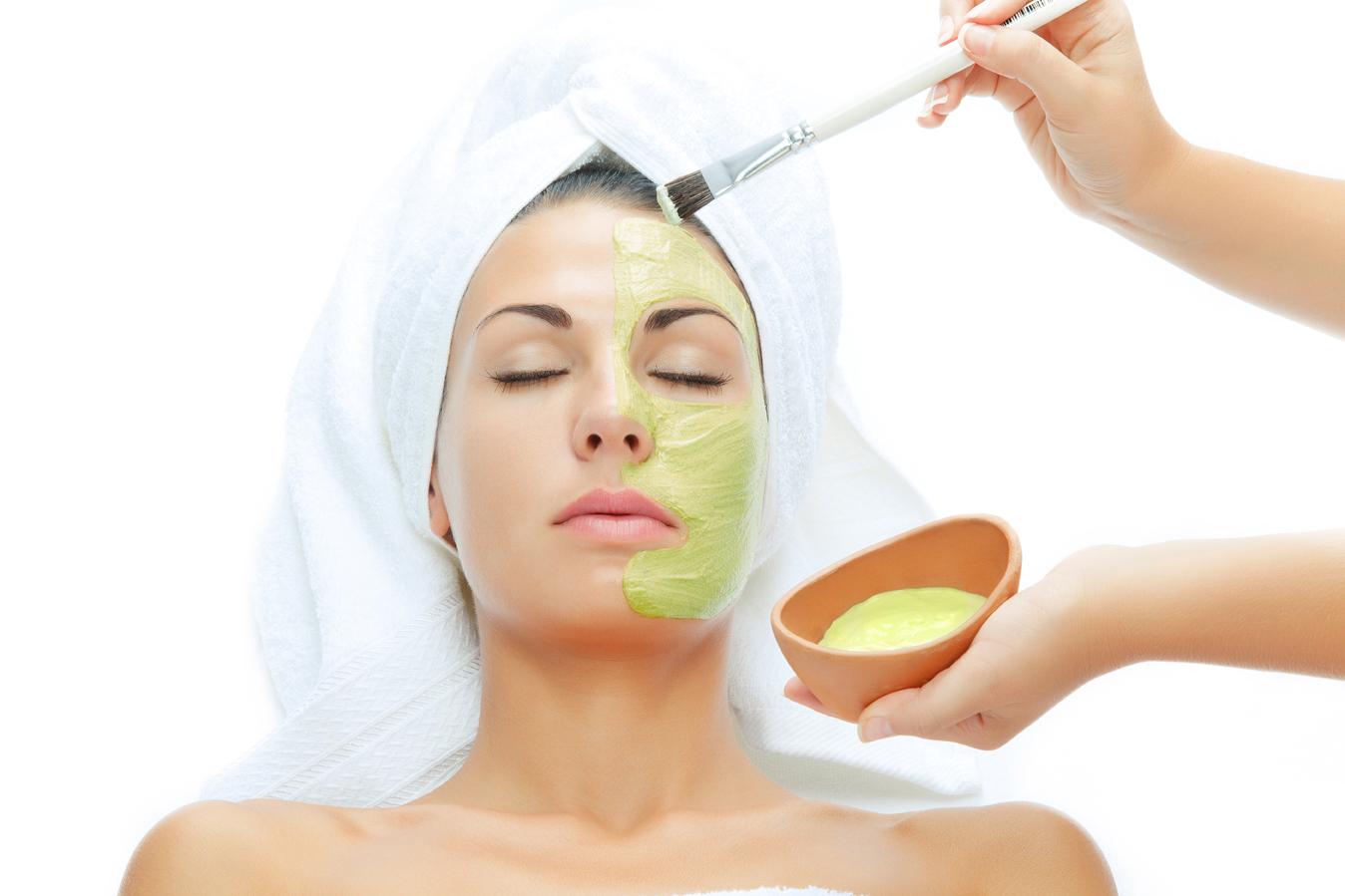 treatments-for-facial-blushing