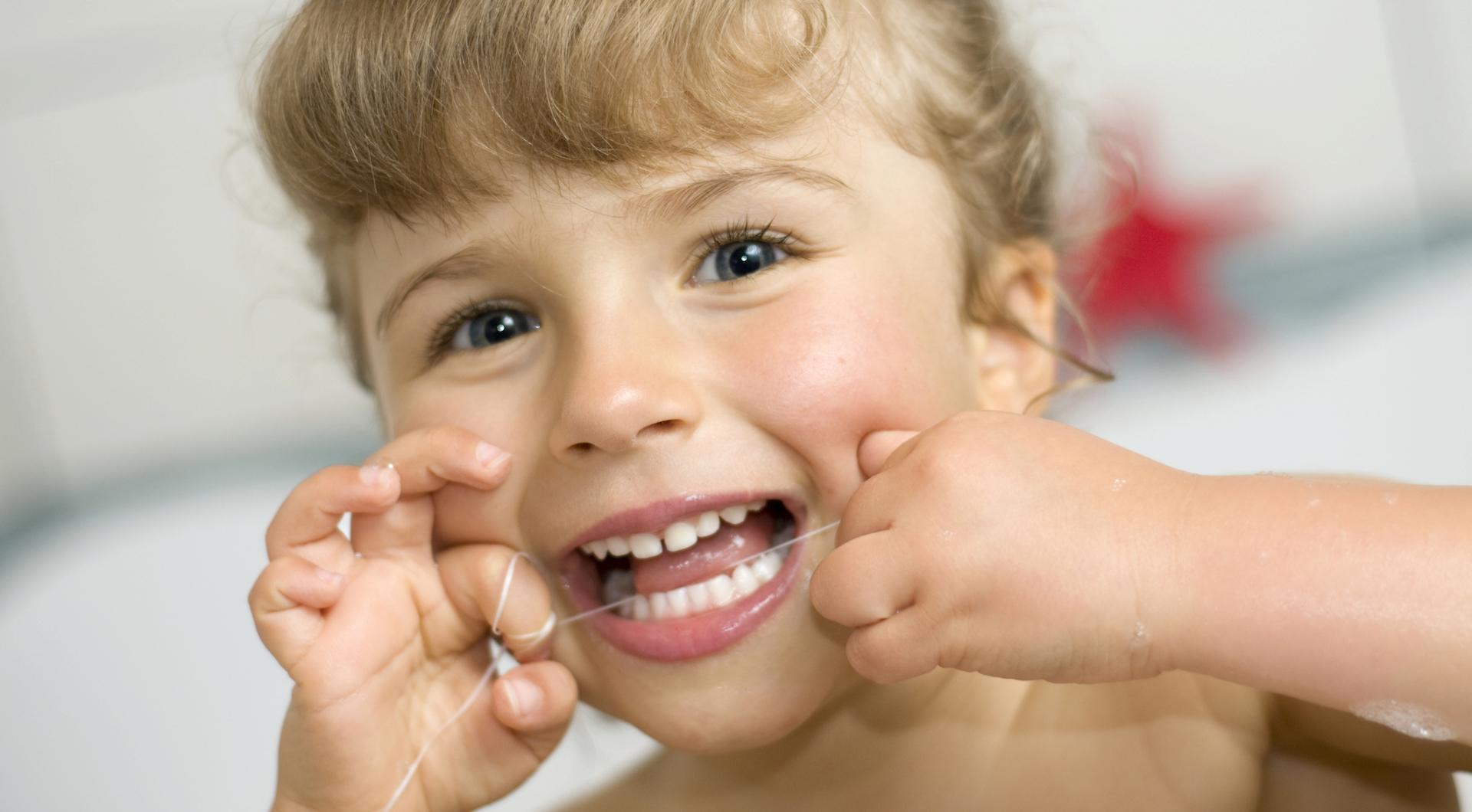 Cosmetic Dentist in Malvern